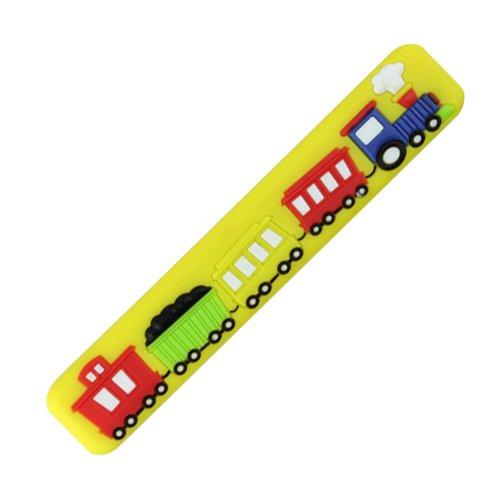 Newsbenessere.com 41t3VGKIlBL 'MyGrips–Pomello treno mobili per bambini pulsante porta * colori assortiti