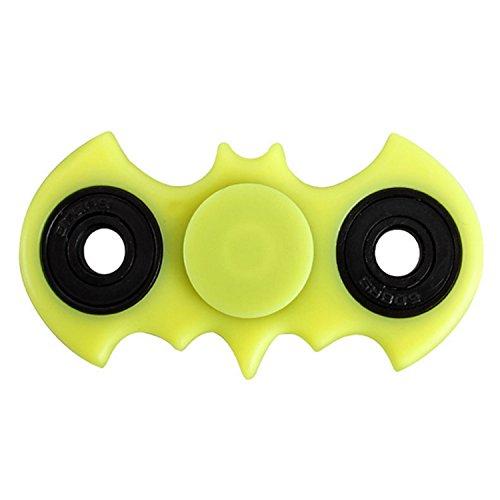 stress-spinner-2-leaves-fidget-finger-dice-anti-stress-release-toys-for-children-adults-fidget-spinn
