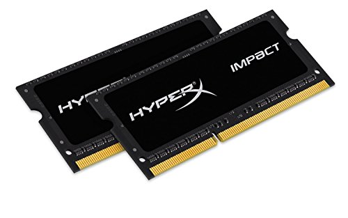 hyperx-impact-hx316ls9ibk2-8-memoria-8gb-1600mhz-ddr3l-cl9-sodimm-kit-di-2-135v
