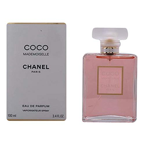 5c5162f00f chanel coco mademoiselle profumo | 1go.it Shop