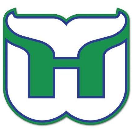 aufkleber-hartford-whalers-hockey-bumper-sticker-nhl-101mmx127mm