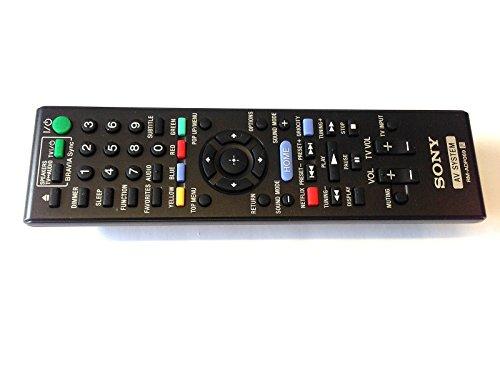 sony-rm-adp069-av-system-remote-control-bdv-e280-bdv-e380