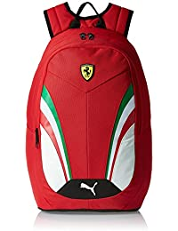 Puma School Bags  Buy Puma School Bags online at best prices in ... b44f34556a