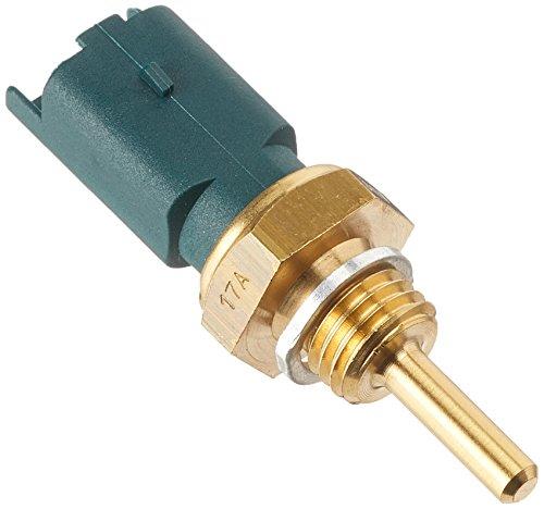HELLA 6PT 013 113-091 Sensor, Kühlmitteltemperatur, Anschlussanzahl 2