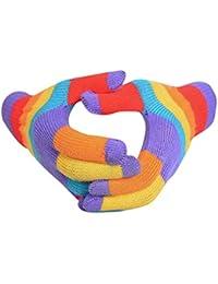 371e3588d2f Krystle Women s Accessories  Buy Krystle Women s Accessories online ...