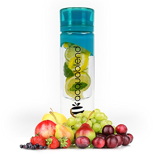 acquablend-premium-600ml-twist-top-fruit-infuser-water-bottle-create-your-own-naturally-flavoured-fr