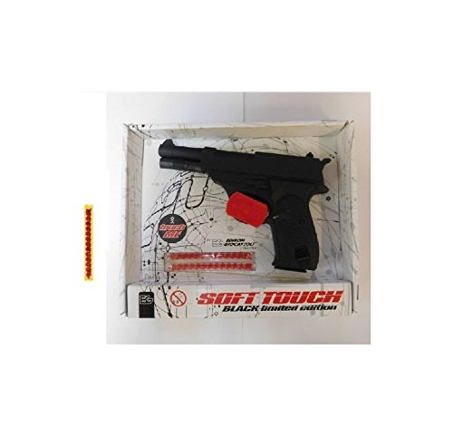 utilise 13 Shot Strip Caps Edison Strip Cap Gun Eaglematic