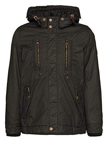 tom-tailor-chaqueta-de-invierno-100-algodon-hombre-braun-x-large