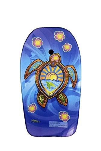 Safari Tabla Surfing Serie b2 84 cm 33