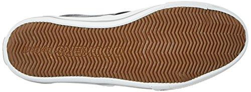 Dockers by Gerli 30st024-790200, Sneakers Basses Homme Gris (Grau 200)