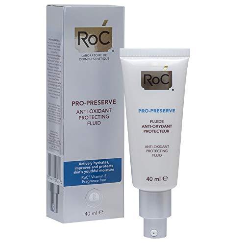 ROC Pro-Préserve Fluide Antioxydant Protecteur