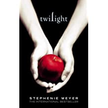 Twilight: Twilight, Book 1 (Twilight Saga) (English Edition)