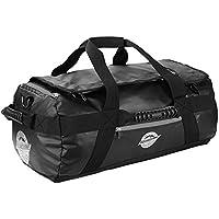 Aquabourne Tasman Mochila/Bolsa Bolsa para el gimnasio 44 Litros 55x35x25cm