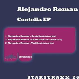 Centella (Original Mix)