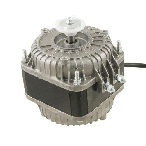 AC 220 V 18-75W suman Sharma barra de Motor para ventilador para...