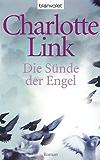 Die Sünde der Engel: Kriminalroman