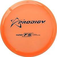 Prodigy 400 Series F5-174 – 176 g