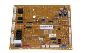 SAMSUNG - MODULE DE CONTROLE - DA92-00241B