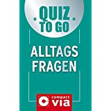 Quiz to go - Alltagsfragen
