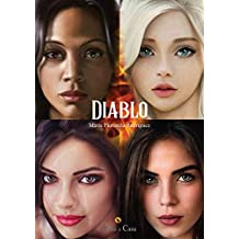 Diablo (Universo Eximidos)