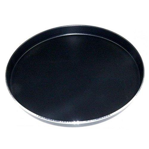 Plat crisp diam. 32cm haut. 2,5cm avm305 four micro onde whirlpool max14/wh