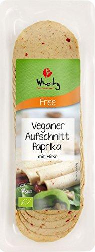 wheaty-bio-veganer-aufschnitt-paprika-6-x-100-gr