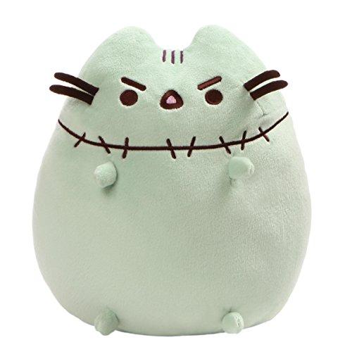 Zombie Large Cat