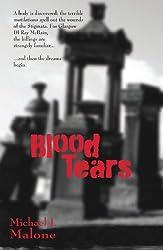 Blood Tears (DI Ray McBain Book 1) (English Edition)