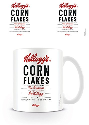 pyramid-international-mg23409-vintage-kelloggs-corn-flakes-keramikbecher-mehrfarbig-85-x-12-x-105-cm