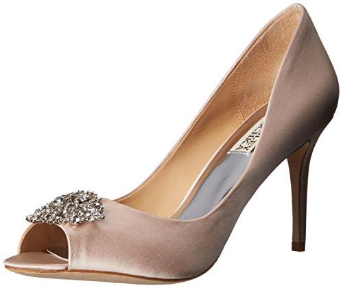 badgley-mischka-mujer-accent-embellished-bomba-de-satin-peep-toe-talon