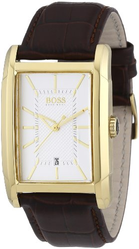 Hugo Boss Women's Analogue Quartz Watch 1512618