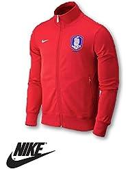 Veste homme Nike N98 - COREE DU SUD - KOREA taille L