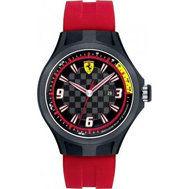 Ferrari 830002, Orologio da polso Uomo