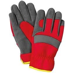 WOLF-Garten Universal-Handschuh GH-U 10; 7760007