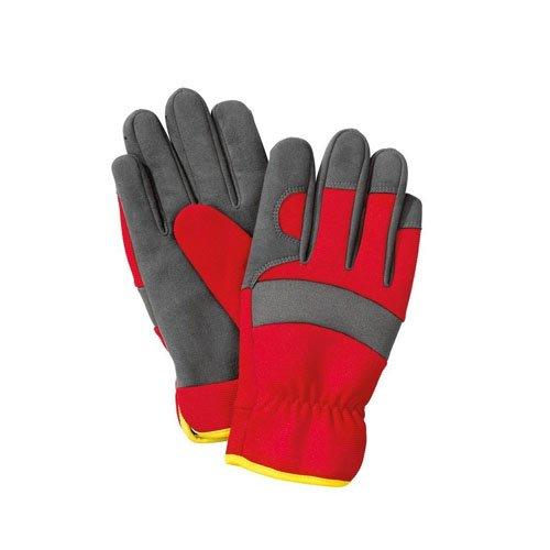 garten handschuhe WOLF-Garten Universal-Handschuh GH-U 10; 7760007