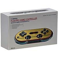 Violetta-Bolso con accesorios para Nintendo 2DS