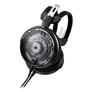 Audio Technica Kopfhörer ATH-ADX 5000