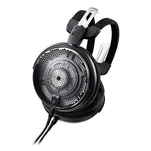 Preisvergleich Produktbild Audio Technica Kopfhörer ATH-ADX 5000