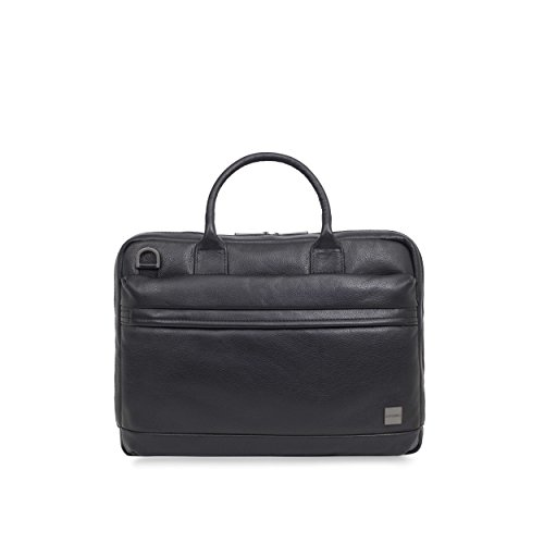 knomo-45-201-blk-foster-briefcase-for-14-inch-laptop-black