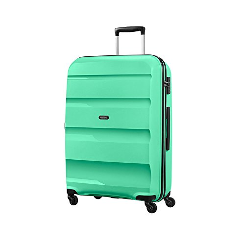 trolley-grande-75-cm-spinner-4-ruote-american-tourister-bon-air-85a003-mint-green