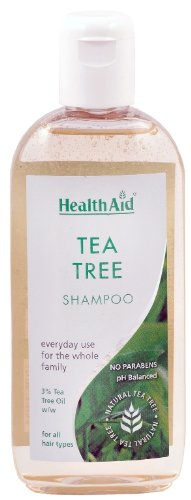 healthaid-tea-tree-shampoo-250ml