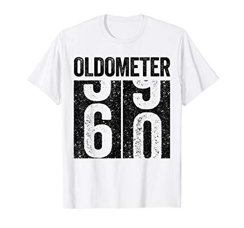 17946c8a Oldometer happy birthday gifts al mejor precio de Amazon en SaveMoney.es