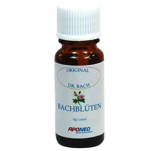 BACH BLUETE SCLERANTHUS 28 10 g Globuli