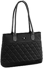 "HP Designer Laptop Tote Bag 14"" for Women"