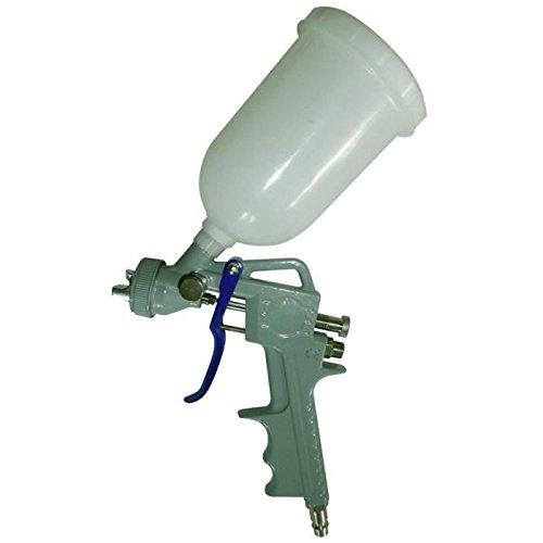 michelin-6720000500-pistola-de-pintura-gravite-vrac