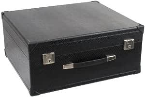 Alpenklang Etui accordéon basses 96