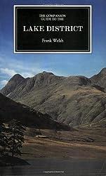 The Companion Guide to the Lake District (Companion Guides)