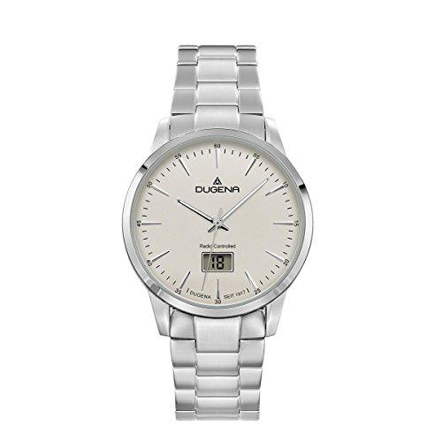 Reloj Dugena para Hombre 4460856