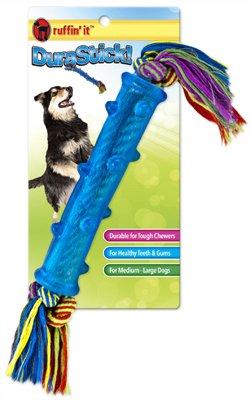 LG durastick Hundespielzeug