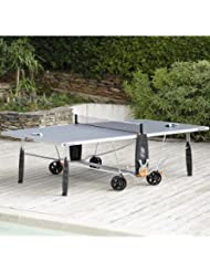 Table de Ping Pong 150S CROSSOVER OUTDOOR